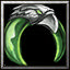 Описание Ring of Aquila
