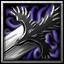 Описание Abyssal Blade