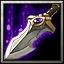Описание Kelen's Dagger
