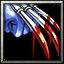 Описание Blades of Attack