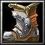 Описание Boots of Elvenskin