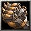 Описание Gauntlets of Ogre Strength